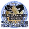 Warmachine/Hordes世界团队挑战赛(WTC2013)视频战报转载