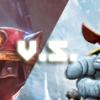 Butcher3 vs. Calandra (附插画)