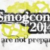 Smogcon 2014