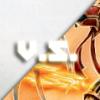【视频战报Ep.07】35分pMorghoul vs eSorscha (转自WarGamerGirl)