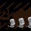 【铁幕+】广播第二十一期 — 聊聊MK3四月份公布的消息