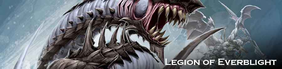 legion-title.jpg