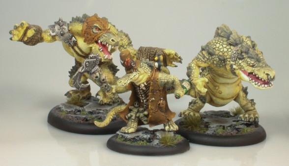 mygatormen