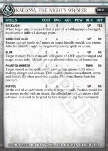 KaelyssaTheNightsWhisper_spells