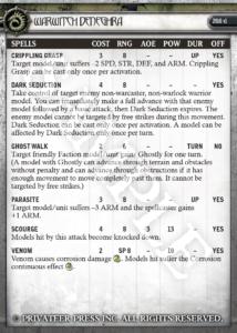 WarwitchDeneghra_spells