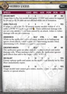 HierarchSeverius_spells